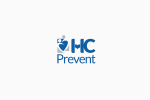 HC Prevent